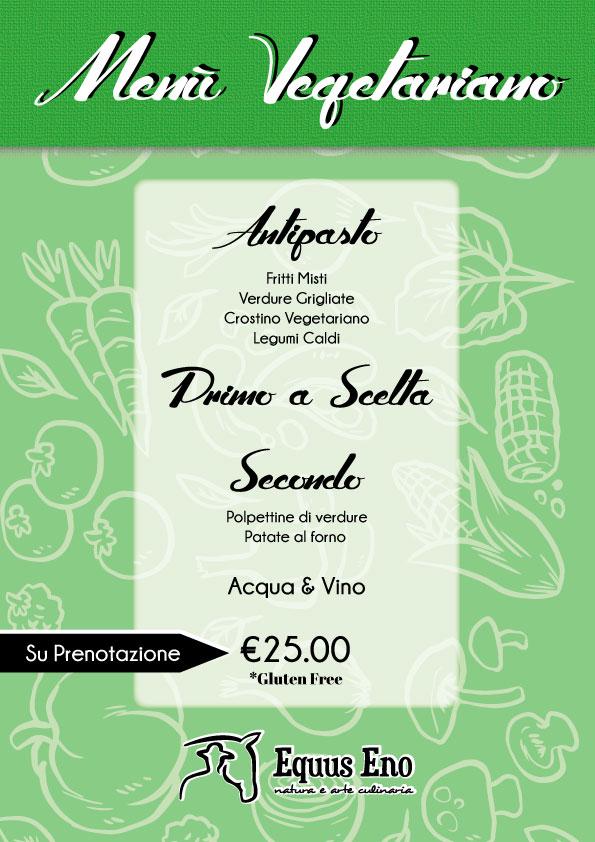 menu-vegetariano